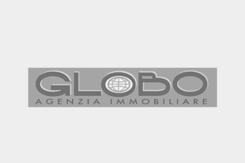 Vendita di un appartamento a Sogliano sul Rubicone, con ...